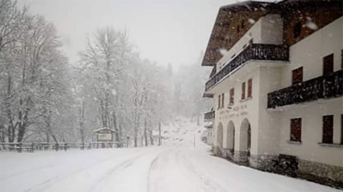Cansiglio neve 03